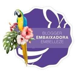 http://www.embellezept.com/pt/index.php