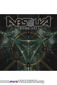 Absolva - Beyond Live (Live)