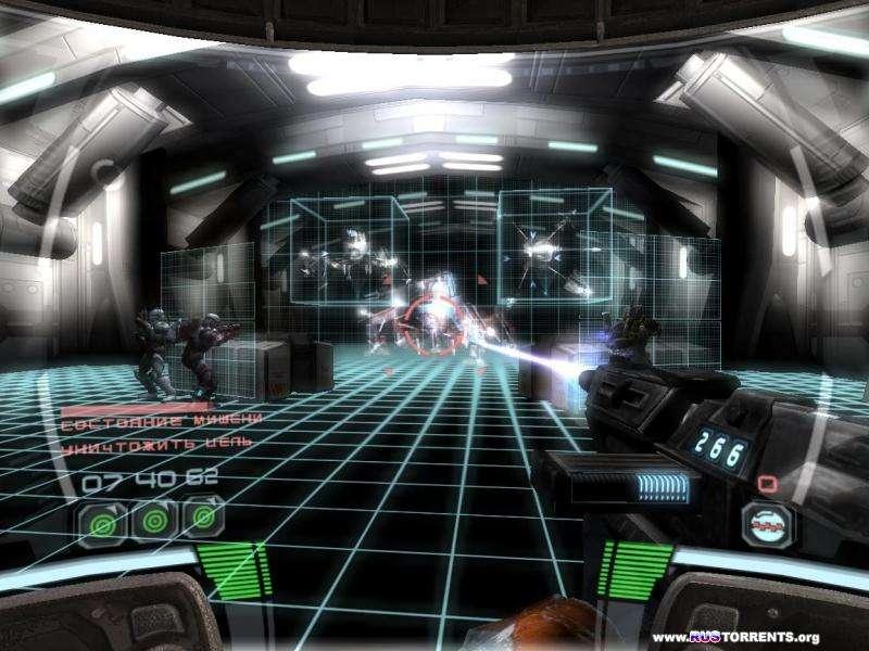 Star Wars: Republic Commando   PC   RePack от R.G. Element Arts