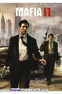 Mafia2.EN-RU.Repack