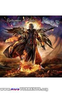 Judas Priest - Redeemer Of Souls | MP3