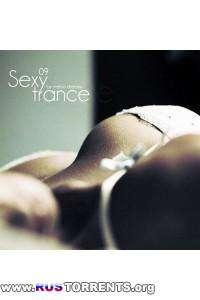 VA - Sexy Trance # 09