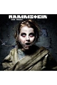 Rammstein - Dem Regen (Bootleg) | MP3