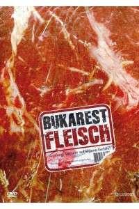 Бухарестское мясо | WEB-DLRip | L2