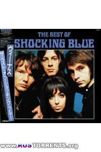 The Shocking Blue - The Best Of