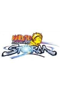 NARUTO SHIPPUDEN - Дилогия | PC | RePack by Mizantrop1337