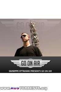 Giuseppe Ottaviani - GO On Air 028-043
