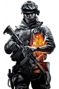 Battlefield - Антология | PC | RePack от R.G. Механики