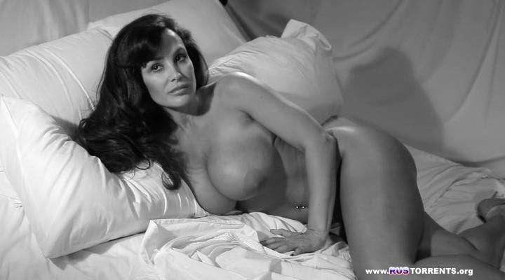 Откровения лучших порномоделей | WEB-DLRip | P