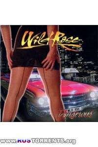 Wild Rose - Dangerous