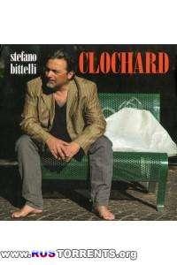 Stefano Bittelli - Clochard