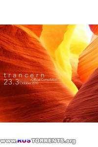 VA-Trancern 23.3: Official Compilation