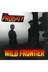 The Prodigy - Wild Frontier | WEBRip 1080p