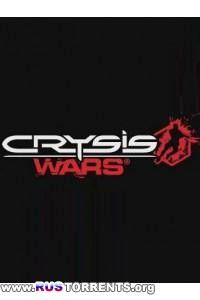 Crysis Wars Multiplayer EX + MWLL | PC
