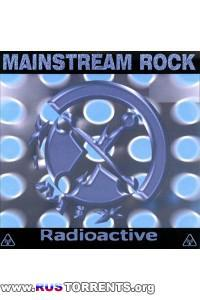 VA - Mainstream Rock vol.2