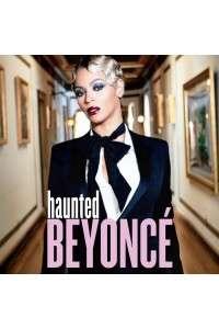 Beyonce - Haunted | WEBRip 1080p