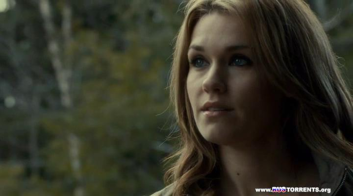 Хэйвен / Тайны Хейвена [05 сезон 01-05, 14-18 серии из 26] | WEB-DLRip | BaibaKo