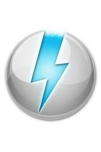 DAEMON Tools Lite 5.0.1.0407 | PC | + RePack by KpoJIuK