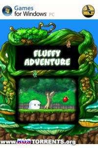Fluffy Adventure | Лицензия