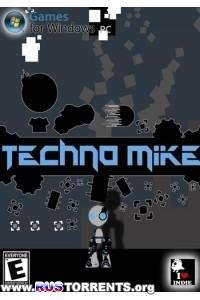 Techno Mike | PC