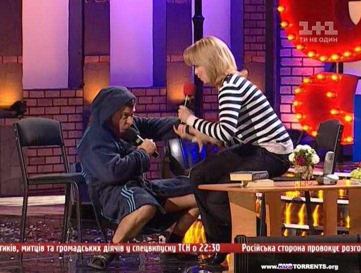 Вечерний квартал. Лучшее (Эфир от 08.03.) | SATRip