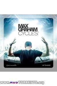 Max Graham - Cycles 5