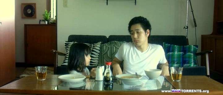 ��������� ������ | DVDRip | L2 | GREEN TEA