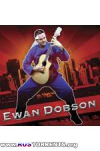 Ewan Dobson - Ewan Dobson