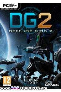 Defense Grid 2 | PC | Лицензия