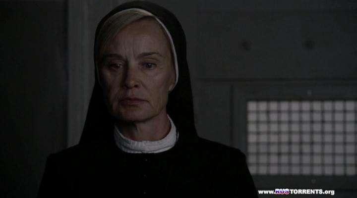 Американская история ужасов [01-06 сезоны: 01-73 серии из 73] | WEB-DLRip | LostFilm