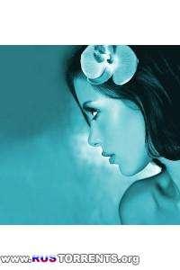 Vocal Trance - Подборка клипов 2 (2008-2013) WEBRip 720p-1080p