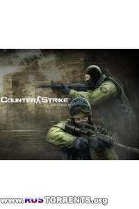 Counter strike: Source (v.67)