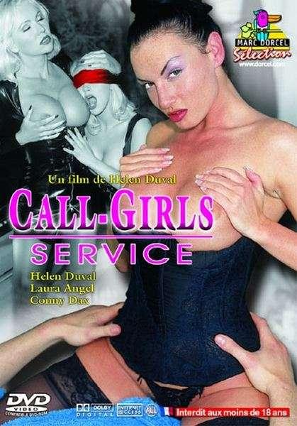 Служба девушек по вызову | Call-girls service