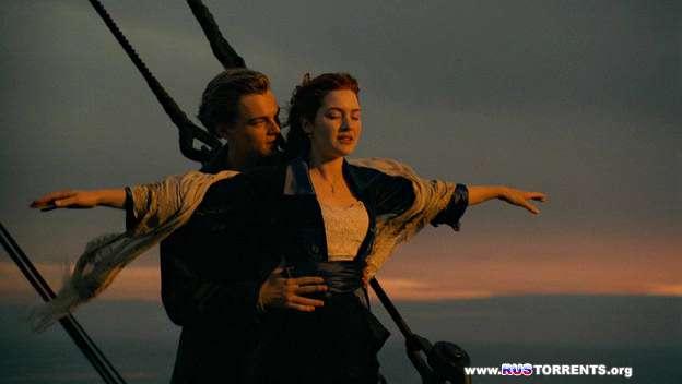 Титаник | BDRip