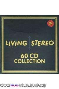 VA - Living Stereo