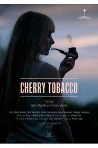 Вишнёвый табак | DVDRip | L1