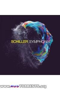 Schiller - Symphonia | MP3