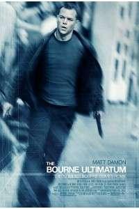 Ультиматум Борна | BDRip 1080p