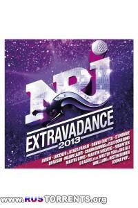 VA - NRJ Extravadance 2013 | MP3