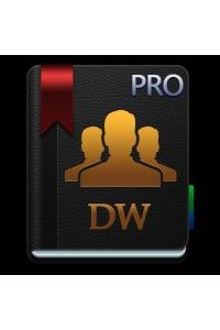 DW Contacts & Phone PRO v2.9.4.0 | Android