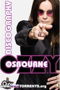 Ozzy Osbourne - Discography | MP3