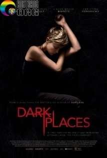 BC3B3ng-Ma-KC3BD-E1BBA8c-Dark-Places-2015