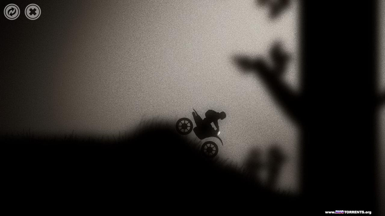 Lost Track 2 | PC | Лицензия