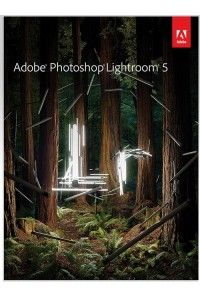 Adobe Photoshop Lightroom 5.7 Final RePack by KpoJIuk