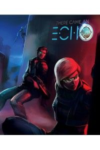 There Came an Echo [v 1.0] | PC | Лицензия