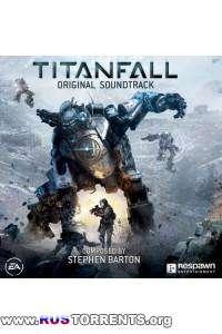 OST - Titanfall