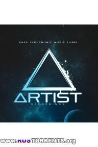Artist Recordings - RELEASED TUNES FREE