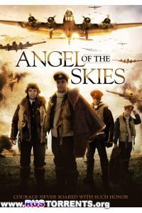 Ангел неба | BDRip 720p | A