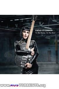 Sinead O'Connor - I'm Not Bossy, I'm the Boss | MP3