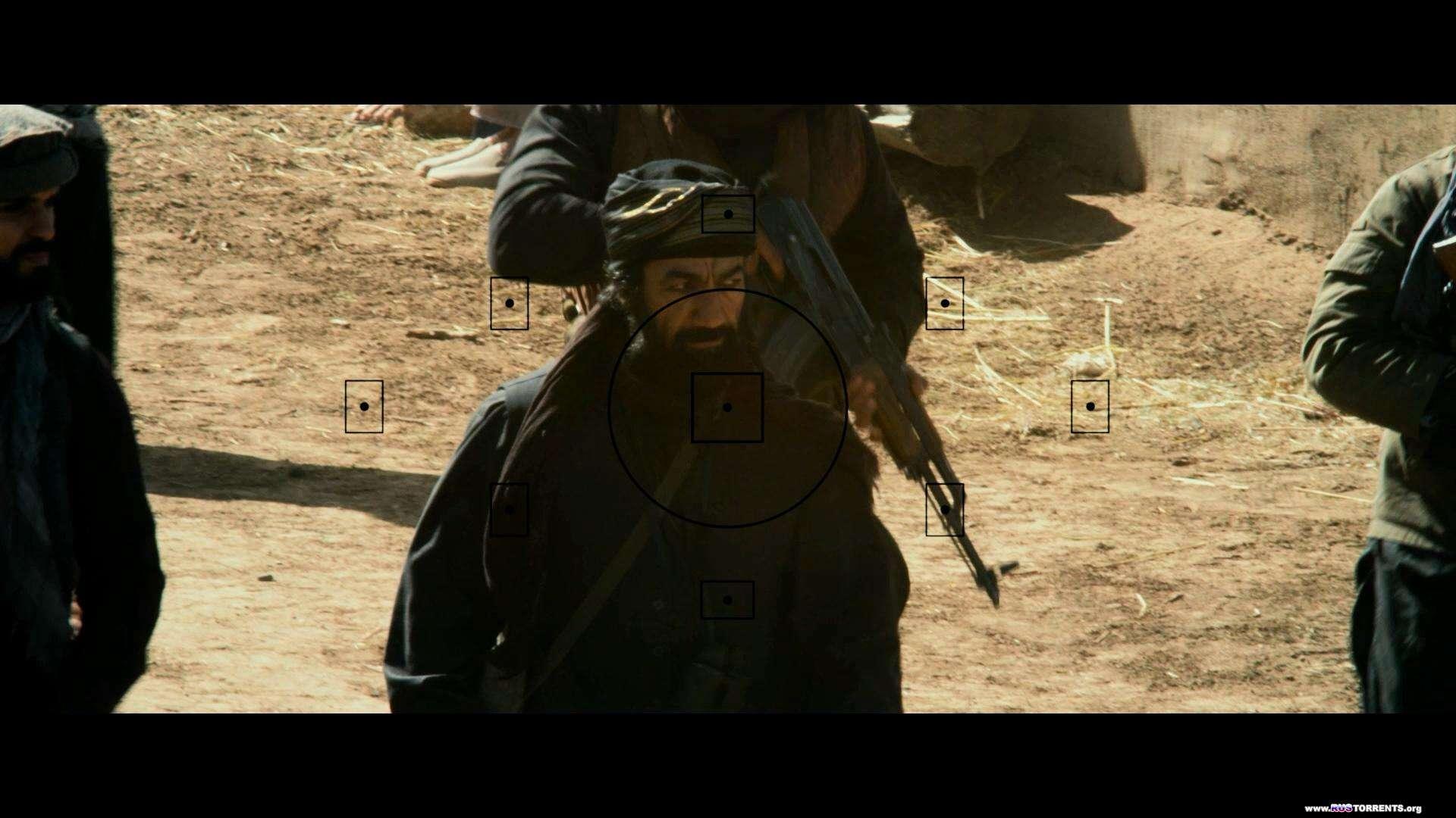 Уцелевший | Blu-Ray Remux 1080p | Лицензия
